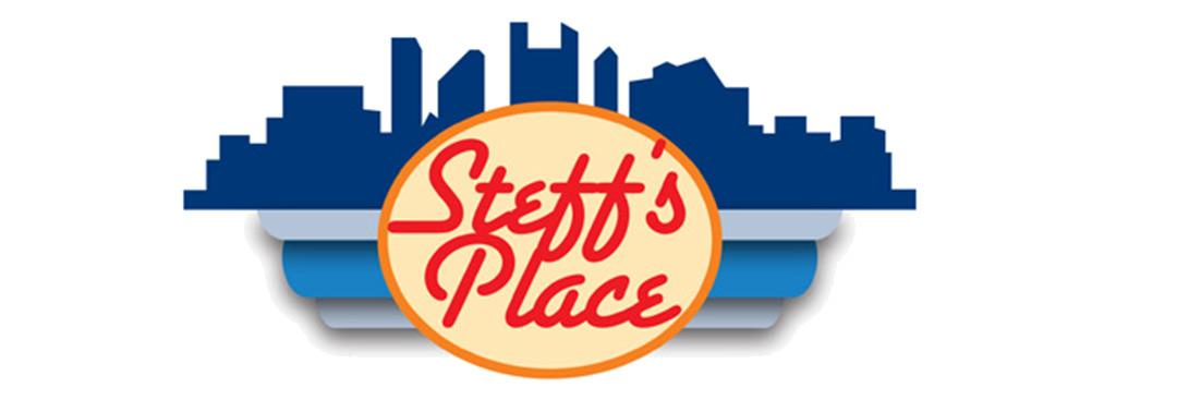 Steff's Place